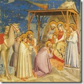 Adoration_of_the_Magi