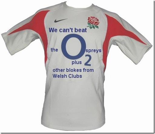 england_new_shirt
