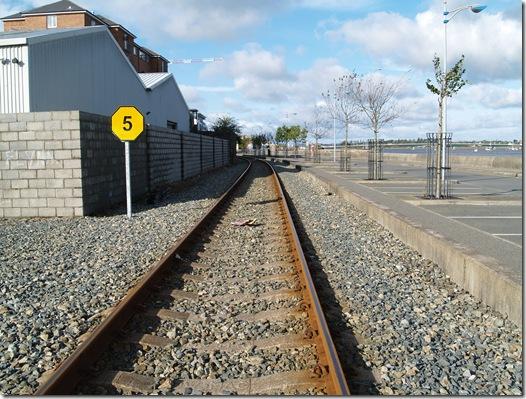 27-10-08 Railway