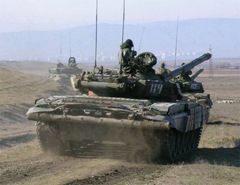 T-72_tank