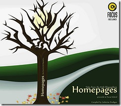 homepages_cover_small