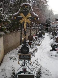 schroedingers-grave