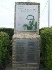 Ledwidge